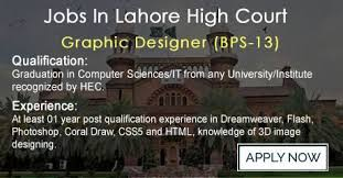 Photoshop Design Jobs From Home Graphics U0026 Ui Design Jobs In Pakistan Home Facebook