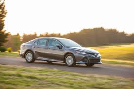 toyota company information 2018 toyota camry ready for launch drive u0026 ride us