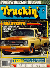 1978 gmc amarillo gt sqaurebodies pinterest