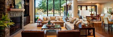 Best Home Ideas Net Breathtaking Home Inspiration Ideas From Best 10 American Interior