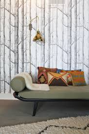 Home Trends And Design Mango by Wicker Rattan What U0027s Your Take On The Boomerang Design Trend