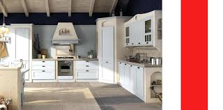 cuisiniste professionnel electro depot cuisine dacpat cuisine cuisiniste professionnel pour