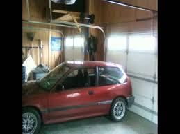 3 Car Garage Ideas Cheap 3 Car Garage Ideas Youtube