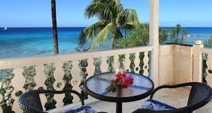 caprice villa barbados reeds bay beach front rental