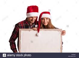 santa hats for sale stock photos u0026 santa hats for sale stock