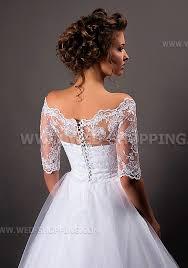 Wedding Dress Jackets Bridal Jackets Stoles U0026 Capes Uk U0026 Ireland