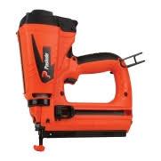 Paslode Upholstery Stapler Pneumatic Staplers U0026 Nailers Pneumatic Staple And Nail Guns At