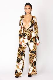 jumpsuits on sale sale rompers and jumpsuits