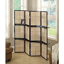 Room Dividers Home Depot by Shop Room Dividers At Homedepot Ca The Home Depot Canada