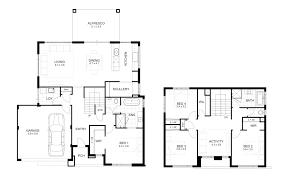 home builders display homes u0026 designs perth apg homes