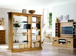Ikea Expedit Bookcase Room Divider Cube Display Bookcase Bookcase As Room Divider Pictures Bookcase Room