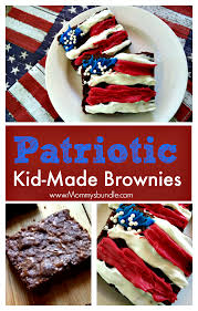 easy patriotic kid crafts you can make in minutes mommy u0027s bundle