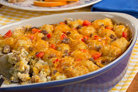christmas breakfast brunch recipes 25 christmas morning breakfast casserole recipes mrfood