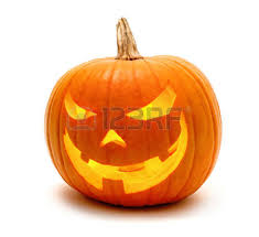 Halloween Pumpkin Lantern - pumpkin face stock photos royalty free pumpkin face images and