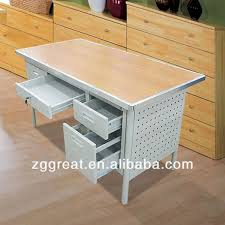 used metal office desk for sale buy cheap china office desk used products find china office desk