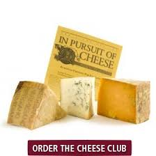 monthly gift clubs wine and cheese of the month club pairings monthly clubs