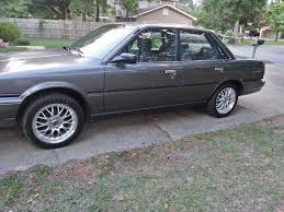 will lexus wheels fit camry what size rims for a 1990 camry toyota nation forum toyota