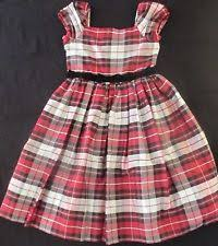 gymboree 100 silk dresses sizes 4 u0026 up for girls ebay
