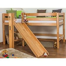 Slide Bunk Bed Bunk Bed With Slide Co Uk