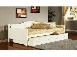 daybeds daybed queen size queen size daybed frame ikea daybed