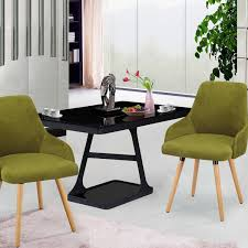 Black Velvet Dining Room Chairs by Chairs Marvellous Velvet Dining Room Chairs Velvet Dining Room