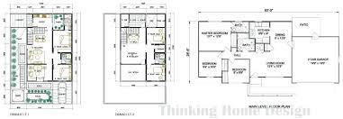 floor plans for houses uk sample floor plan for house u2013 laferida com