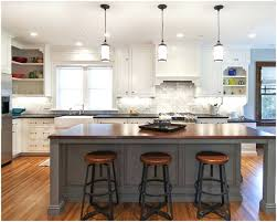 kitchen islands melbourne kitchen island kitchen island bench seating bar on table designs