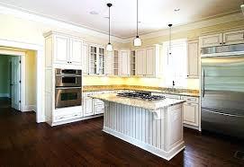 renovation ideas for kitchens kitchen redo ideas narrg com