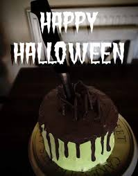mint chocolate slime cake u2013 lifes what you bake it