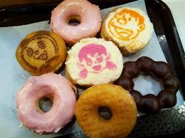 mister cuisine ม สเตอร โดน ท mister donut บ กซ สม ย now food delivery