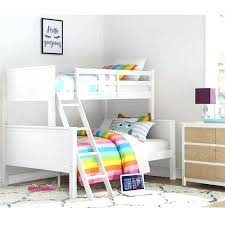 Bunk Beds From Walmart White Bunk Bed White Bunk Beds Dorel Home Your Zone