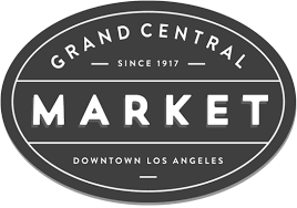 grand central market events