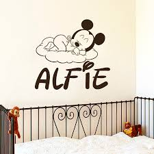 Name On Bedroom Wall Cute Mouse Names Promotion Shop For Promotional Cute Mouse Names