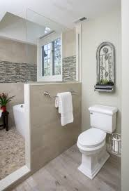 light blue bathroom bathroom schreiber bathroom vanity units with single sink