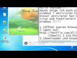 configure xp dreamweaver win xp aktivierungs crack forexreview tk