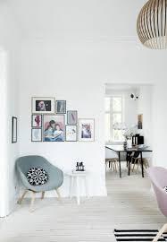 Couchtisch Weiss Design Ideen Skandinavisches Design 120 Stilvolle Ideen In Bildern