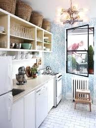 Interior Decoration Of Kitchen Self Design For Home Large Size Of Shelf Designs Home Design