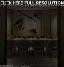 Nyc Restaurants With Private Dining Rooms 100 Private Dining Room Nyc Events U2014 Harding U0027s Nyc