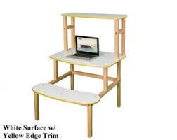 Wooden Student Desk Kids Desk Etsy