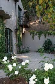 Front Yard Desert Landscape Mediterranean Exterior 173 Best Mediterranean Images On Pinterest Mediterranean Garden