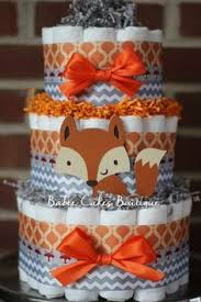 Baby Boy Centerpieces For Baby Shower - the 25 best woodlands baby shower decorations ideas on pinterest