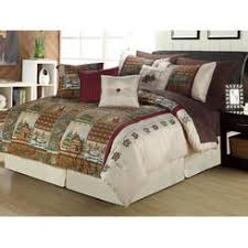 Rustic Comforter Sets Rustic Bedding Sets