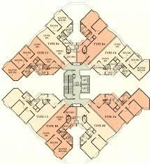 green floor plans eastpoint green condo details simei 3 in pasir ris