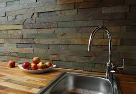 Stone Wall Tiles For Kitchen Tiles Taps U0026 Tubs Natural Stone