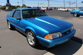 1992 ford mustang file 1992 ford mustang lx hatchback 14413806914 jpg wikimedia