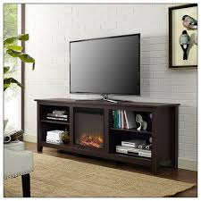 best buy tv tables awesome tv stand with built in electric fireplace nice fireplaces tv