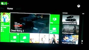 Ps4 Suspend Resume Xbox One Suspend Resume Youtube