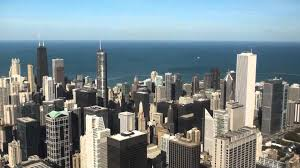 Sears Tower by Willis Tower Skydeck Youtube
