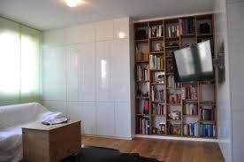 Wohnzimmer Regale Design Wohnzimmerregal Demütigend Auf Wohnzimmer Ideen Oder Regale Regal