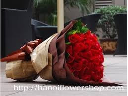 birthday flowers delivery birthday flower delivery to hanoi hanoi flower shop